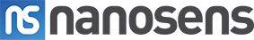 NANOSENS Logo