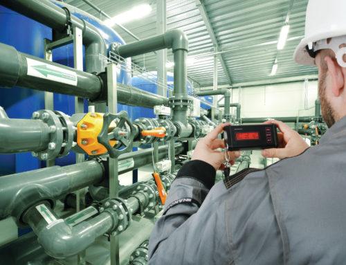 Dlaczego przenośne detektory gazu są tak ważne?