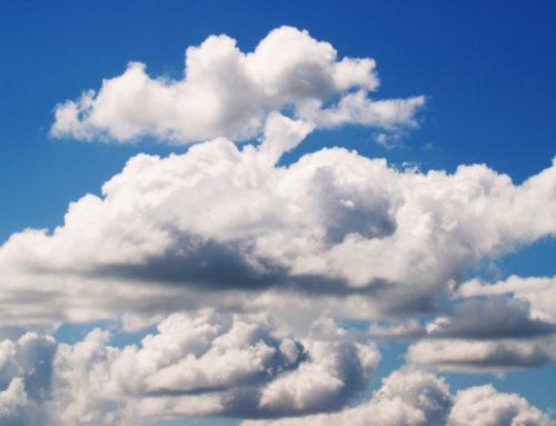 Zagrożenia pochodzące od gazów – tlen