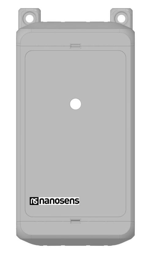 Głowica Pomiarowa D3-BLE